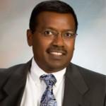 Dr. Chandra Kumar Ponniah, MD
