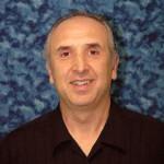 Dr. Fadel George Sakkal, MD