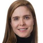 Erin Neuschler