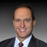 Dr. Elliott Leitman, MD