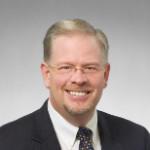 Dr. Phillip D Challans, MD