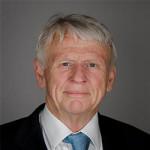 Dr. Joe Sam Robinson Jr, MD