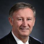 Dr. Mark Aloysius Morgan, MD