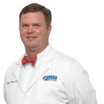 Dr. Robert John Holmes, MD