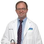 Dr. Daniel William Murphy, MD