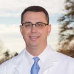 Dr. George Edward Adcock III, MD