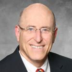 Michael Rickoff