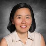 Dr. Suzy Linda Kim, MD