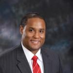 Dr. Douglas Legarde Lowe, MD