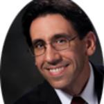 Dr. Gregg Stephen Gagliardi, MD