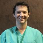 Dr. Jorge Pablo Orezzoli, MD