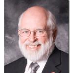 Dr. Raymond Gordon Christensen, MD