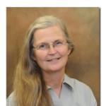 Sharon Gossett