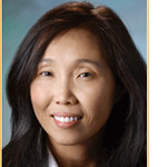 Dr. Judy Hyunjoo Song, MD
