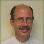 Dr. Lee Morriss Delacy, MD