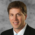 Dr. David Frederick Ryser, MD