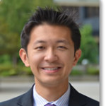 Dr. Henry Haipei Chen, MD