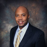 Dr. Rollie Demetrius Steele, MD