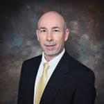 Dr. Michael Steven Huber, MD
