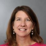 Dr. Ann Nicole Quackenbush, MD