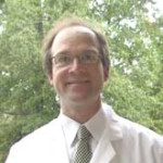 Dr. Mark Christophe Hanson, MD