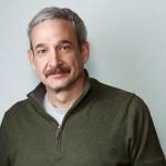 Dr. Kevin Dale Gerig, MD