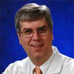 Dr. Robert Frank Werkman, MD