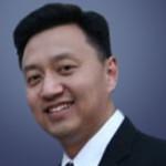 Dr. John J Hong, MD