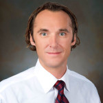 Dr. Jason Michael Handza, DO