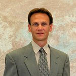 Dr. James Russell Stille, MD