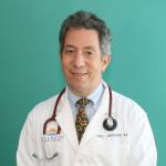 Dr. Jorge Icelso Montalvan, MD