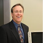 Dr. Richard Griffin Nord, MD