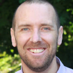 Dr. John Michael Raser, MD