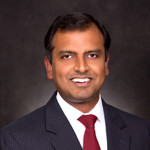 Dr. Harish Venkatachalapathy Iyer, MD