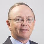 Dr. David Allan Johnson, MD