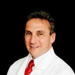 Dr. Harvey Carl Taub, MD