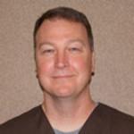 Dr. Christopher Paul Penning, DO