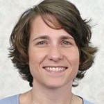 Dr. Jennifer Jarrett Hoover, MD