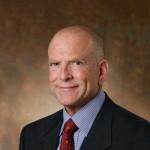 Dr. William Gregory Barish, MD