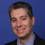 Dr. Scott Glenn Luchs, MD
