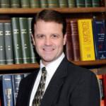 Dr. Stephen Gordon Weiss, MD