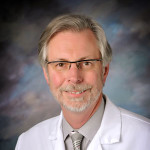 Dr. Randall William Lengeling, MD