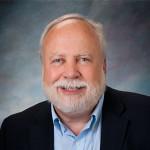 Dr. John Emmett Whalen, MD
