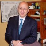 Dr. Israel Jack Abramson, MD
