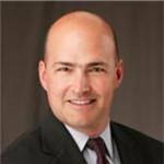 Dr. Frederick Joseph Brodeur, MD