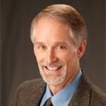 Dr. Steven Cameron Hodges, MD