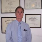 Dr. Bruce W Leslie, MD