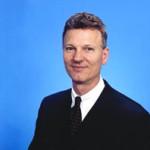Dr. Jeff Dodson Headrick, MD