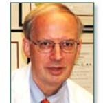 Dr. Ben Perry Folk, MD