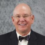 Dr. Gregg Wayne Calderwood, MD